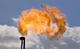 PGNiG odkryło ogromne złoża gazu na Podkarpaciu i w Wejherowie