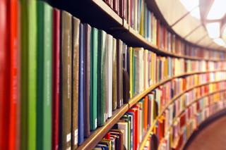 Dotacje dla czasopism naukowych na zasadach ministra