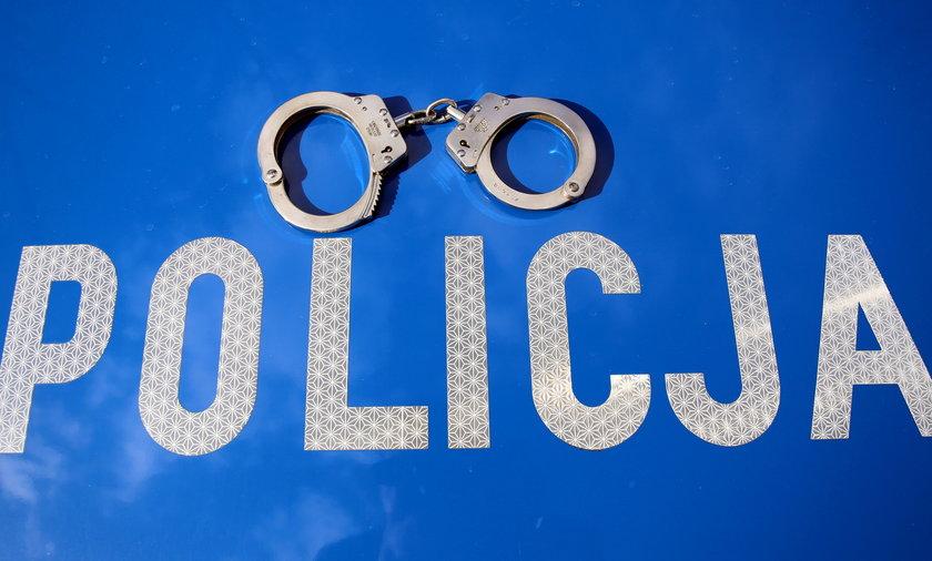 Tajemnicza śmierć w Wierzbicy. 37-latka zamordowano?