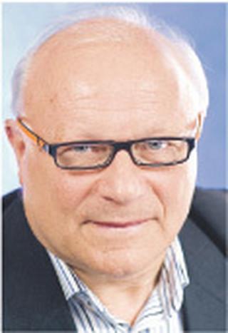 Jankowski: Komisje śledcze to nie prokuratura