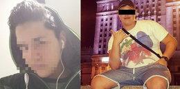 Emila aresztowali, bo zadźgał Kubę w szkole. Ojciec poszedł w ślady syna!