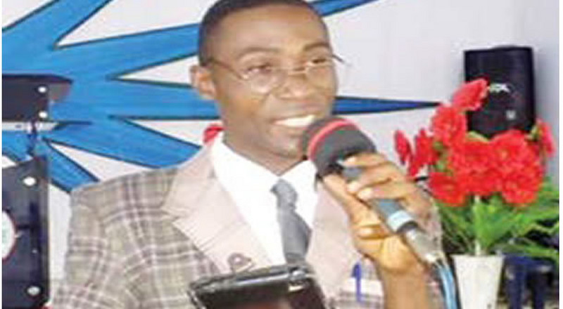 Ondo pastor jailed for lying against another pastor