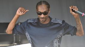 Niespodziewana piosenka od Snoop Dogga