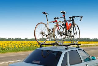 Ubezpieczenie rowerowe: Nie każdą kradzież pokryje polisa