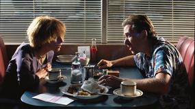 Czy rozpoznasz filmy Quentina Tarantino po jednym kadrze?