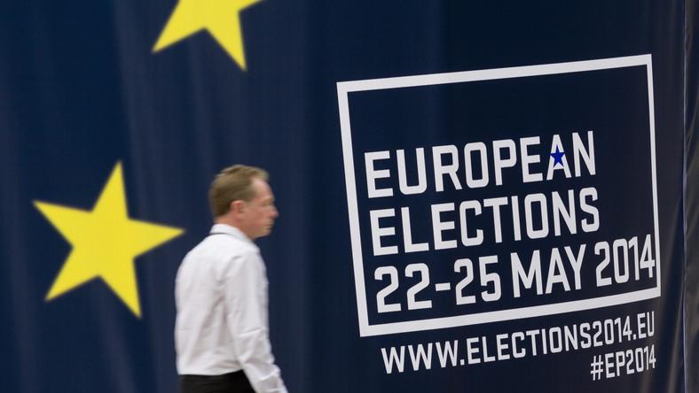 PO przed PiS i wygrywa eurowybory. SONDAŻE: Korwin-Mikke ponad progiem