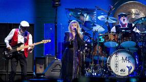 Muzycy Fleetwood Mac zapowiadają nowy album