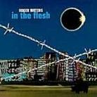 "Roger Waters - ""In The Flesh"""