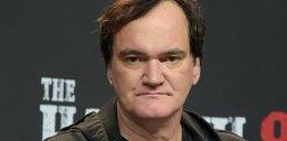 Tarantino zrobi film o morderstwie żony Polańskiego