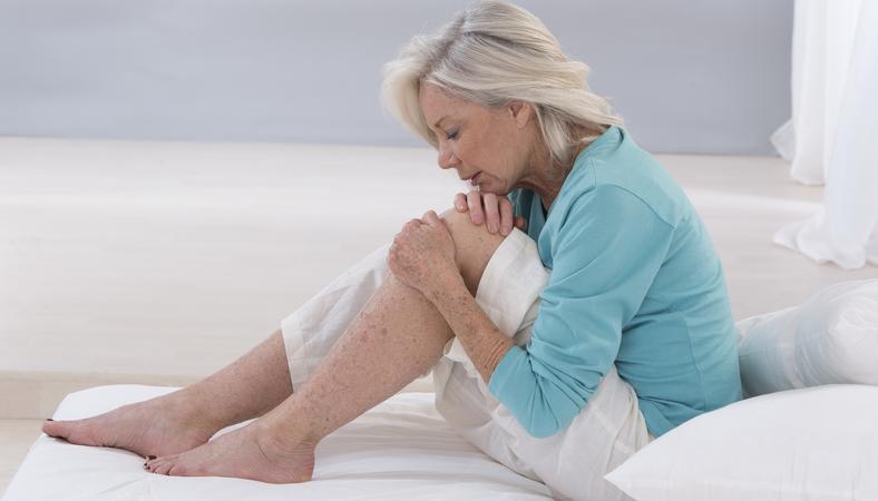 izületi fájdalmak ampullákban melegítő kenőcs a könyök ízületeire