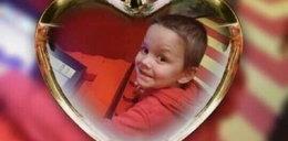 Zabił 6-latka, bo udawał, że to zombie
