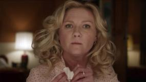 """""""Siedziałam w łóżku i jadłam"""". Kirsten Dunst przytyła do roli w serialu """"Fargo"""""""