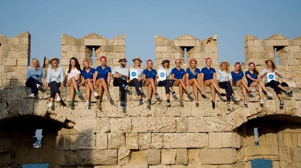 GRECOS - Specjalista od Grecji