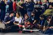 GAMES.CON - najveći festival gejminga i pop kulture ponovo otvara svoja vrata