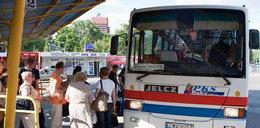 PKS zabierze nam autobusy