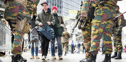 90 zamachowców wysłanych do Europy! Czekają na rozkaz ataku