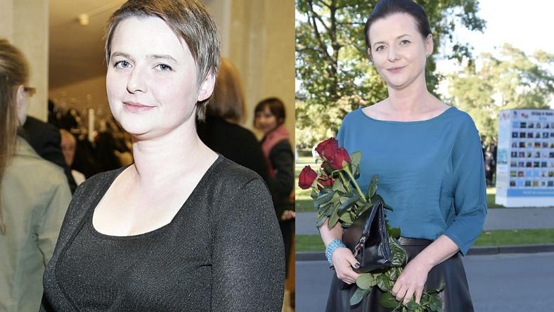 Aktorka za 2 miesiące skończy 41 lat, ale wygląda lepiej, niż kiedykolwiek wcześniej!