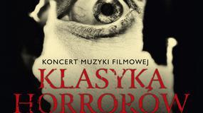 Klasyka horrorów w krakowskiej Filharmonii