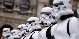Dziś Międzynarodowy Dzień Gwiezdnych Wojen
