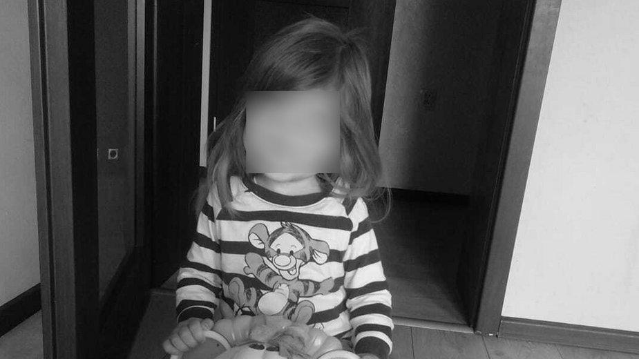 Kontrola w OPS w Kłodzku po śmierci Hani wykazała nieprawidłowości
