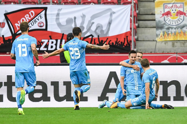 FK Rijeka