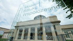 Dyrektor Muzeum Narodowego we Wrocławiu: to absolutny rekord w historii tej instytucji