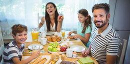 Ulubione śniadanie Polaków to kanapka! Okazuje się, że kochamy pieczywo i bardzo dobrze! Jest nie tylko pyszne, ale i zdrowe