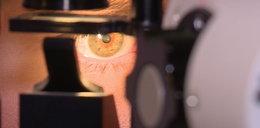 Dbaj o soczewki, by mieć zdrowe oczy