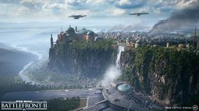 Star Wars: Battlefront II - jak gra zachęca do mikropłatności?