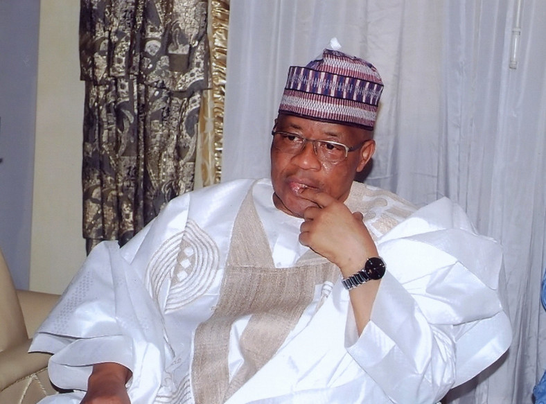IBB is convinced that younger Nigerians will be happy to hear his side of history on presidential election on June 12, 1993 (ThisDay)