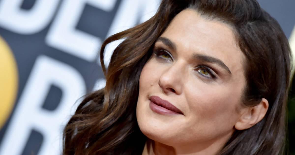 Magyarok Hollywoodban: 3+1 sztár, akiről nem tudtad, hogy magyar származású
