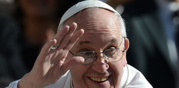 Tak rozpoczął się pontyfikat papieża Franciszka!