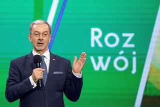 Kwieciński: Ten rok może być decydujący dla unijnych finansów po 2020 r.