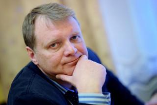 RMN: Polskie Radio ma nowego prezesa
