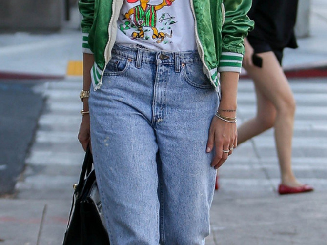Ovaj model pantalona u BEOGRADU je trenutno popularniji od farmerki! Videćete da ga na ulici nosi svaka druga devojka