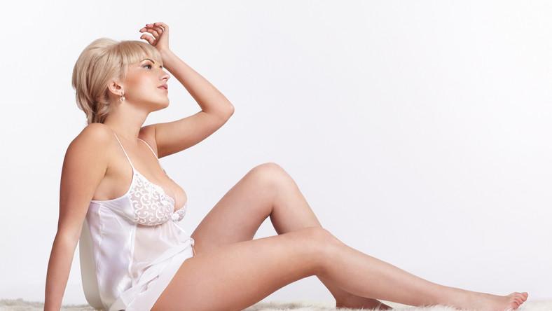 Brytyjscy naukowcy z Uniwersytetu w Leeds przeanalizowali zależności między budową ciała pań, a ich życiem seksualnym
