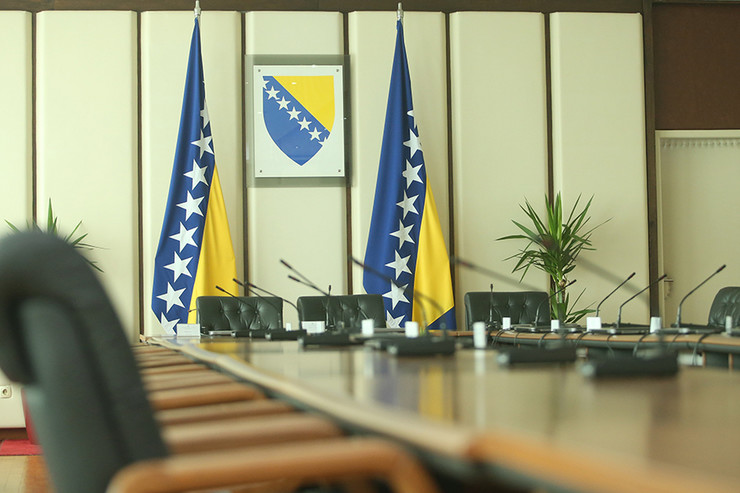 Savet ministara BiH sala-za-sjednice-03-foto-S-PASALIC