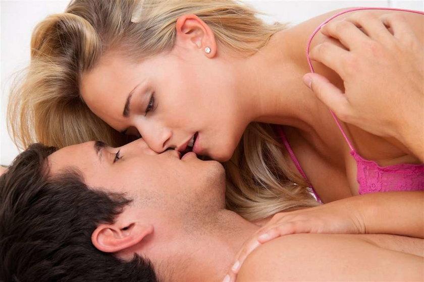 Seks pomoże Ci zdać maturę. Jak to?