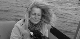 Wdowiec oskarża ratownika WOPR: zabił mi żonę