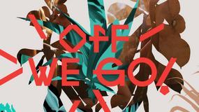 OFF Festival Katowice 2016: projekt Electronic Beats i specjalna scena