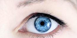 Wykryje choroby serca patrząc ci w oczy