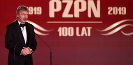 Boniek skomentował nowe przepisy FIFA. Zostanąwprowadzone w Polsce?