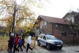 kuca u Ulici Mise Stupara pedofil banjaluka skola