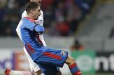 FK Plzenj