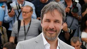 "Denis Villeneuve kandydatem na reżysera nowej ""Diuny"""