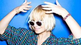 """Sia przedstawia singiel """"Chandelier"""""""