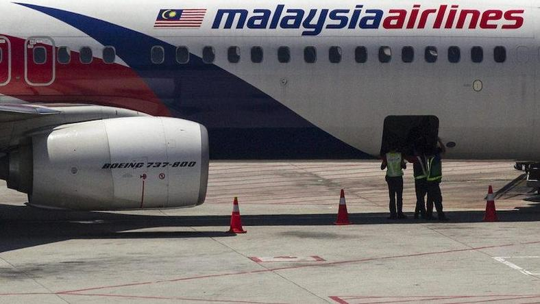malaysia airlines target market Malaysia's first 'islam compliant' airline, rayani air  malaysia airlines flight 370 we have a target market and anyone wishing to travel in a.
