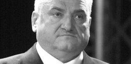 Nie żyje znany wrocławski dziennikarz. Zdzisław Smektała miał 66 lat