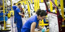 Fiat Chrysler zainwestuje setki milionów euro w Tychach!