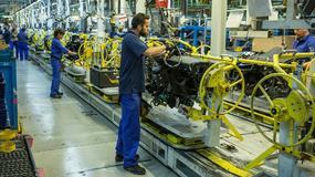 Ford celowo sabotuje własną produkcję, by poprawić jakość